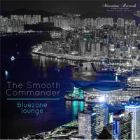 The Smoot Commander - Bluezone Lounge (The Bossa Space Cut)