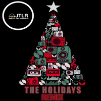JTLR - The Holidays