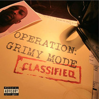 SIG - Operation Grimy Mode (Classified) (Explicit)