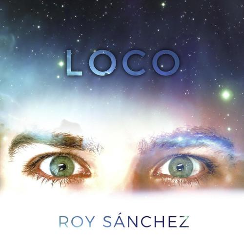 Roy Sánchez MP3 Track Loco