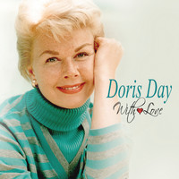 Doris Day - Doris Day with Love