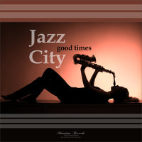 Jazz City - Good Times