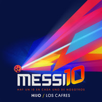 Los Cafres - Hijo (Orquestal Version Messi10)