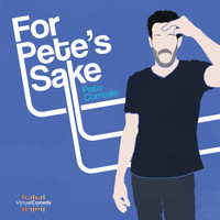 Pete Correale - For Pete's Sake