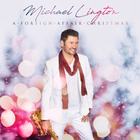 Michael Lington - Last Christmas (feat. Philippe Saisse)