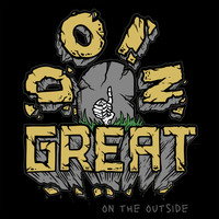 Doin' Great - On the Outside (Explicit)