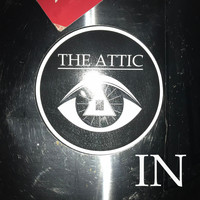 The Attic - In