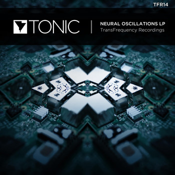 Tonic - Neural Oscillations