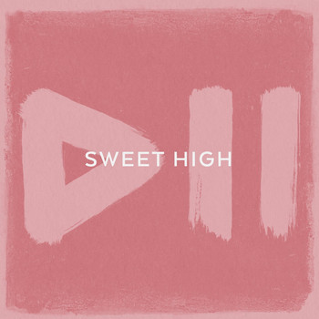 Krezip - Sweet High