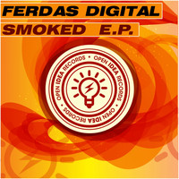 Ferdas Digital - Smoked E.P.