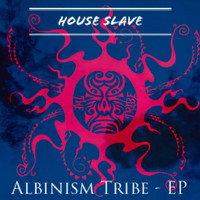 House Slave - Albinism Tribe