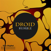 Droid - Rumble