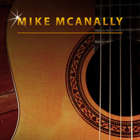 Mike McAnally - Mike Mcanally