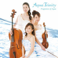 Aqua Trinity - Fragrance of Aqua