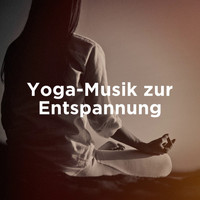 Best Relaxation Music, Sounds of Nature for Deep Sleep and Relaxation, Piano: Classical Relaxation - Yoga-Musik Zur Entspannung
