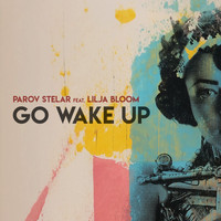 Parov Stelar - Go Wake Up