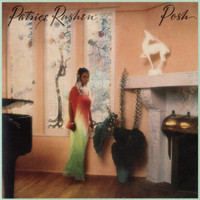 Patrice Rushen - Posh (Remastered)