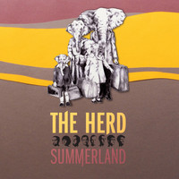 The Herd - Summerland