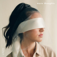 LeyeT - more thoughts