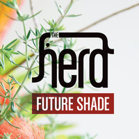 The Herd - Future Shade