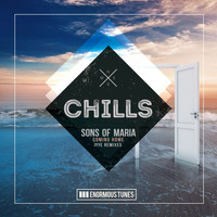 Sons of Maria - Coming Home (The Remixes)