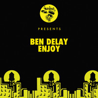 Ben Delay - Enjoy