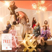 Twice - Fake & True