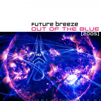 Future Breeze - Out of the Blue