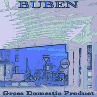 Buben - Gross Domestic Product