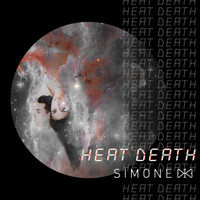 Simone - Heat Death