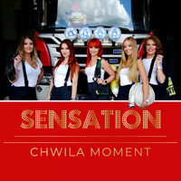 Sensation - Chwila moment (Radio Edit)