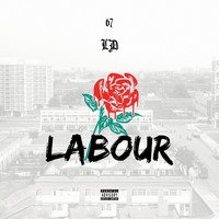 LD - Labour (Explicit)