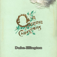 Duke Ellington - A Merrie Christmas