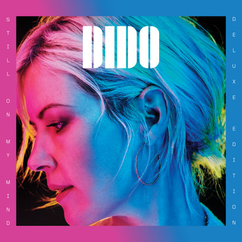 Dido - White Flag (Live Acoustic)