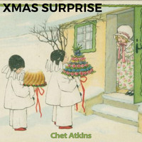 Chet Atkins - Xmas Surprise