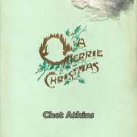 Chet Atkins - A Merrie Christmas