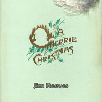 Jim Reeves - A Merrie Christmas