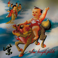 Stone Temple Pilots - Purple (2019 Remaster; Super Deluxe [Explicit])