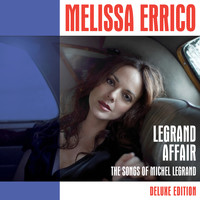 Melissa Errico - Little Boy Lost