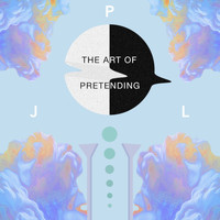JPL - The Art of Pretending