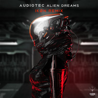 Audiotec - Alien Dreams