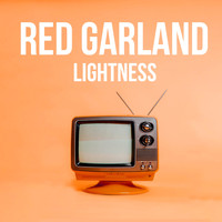 Red Garland - Lightness