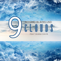 Richard Blacklund - Nine Clouds
