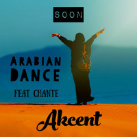 Akcent - Arabian Dance