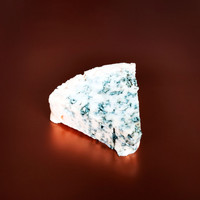 Future Primitive - Blue Cheese Ep