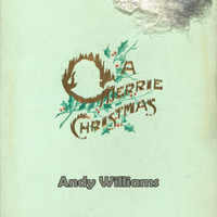 Andy Williams - A Merrie Christmas