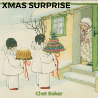 Chet Baker - Xmas Surprise