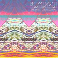 Quantic - Atlantic Modulations