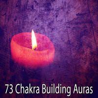 Zen Meditation and Natural White Noise and New Age Deep Massage - 73 Chakra Building Auras