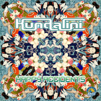 Kundalini - Happy Accidents